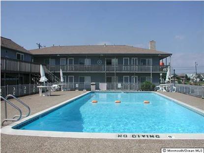 20 Amber Street Beach Haven, NJ MLS# 21416218