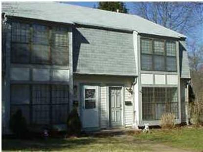 196 COVENTRY DR  Lakewood, NJ MLS# 21416349