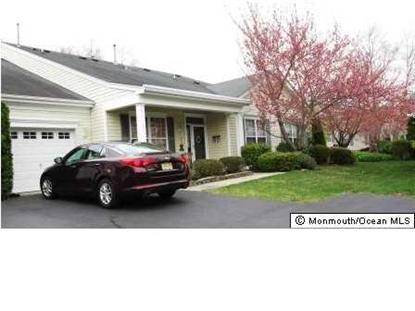 11 AUTUMNTIDE DR  Lakewood, NJ MLS# 21416505