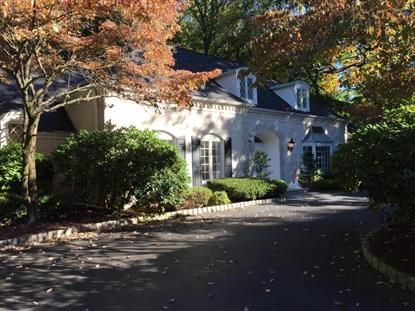28 Galloping Hill Circle Holmdel, NJ MLS# 21416691