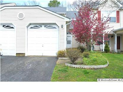 537 WOODBINE LN  Lakewood, NJ MLS# 21416792