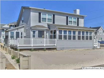 500 OCEAN AVE  Lavallette, NJ MLS# 21417026