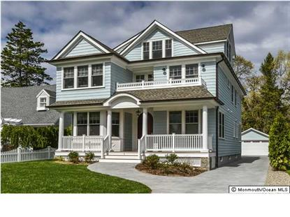 9 5TH AVE  Sea Girt, NJ MLS# 21417326