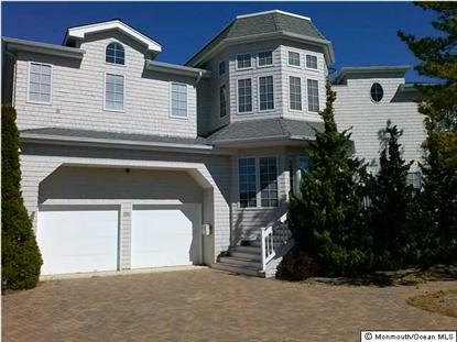 6808 SUFFOLK PL  Harvey Cedars, NJ MLS# 21418231
