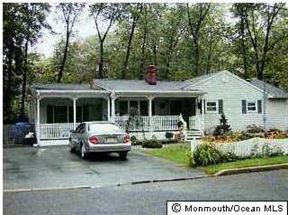 121 ST KATHERINE PL  Lakewood, NJ MLS# 21418343