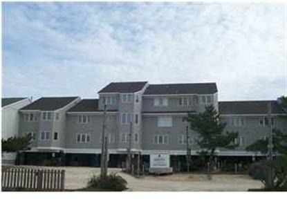 34 DUNE TER  Ortley Beach, NJ MLS# 21418564