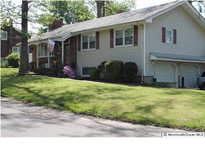 963 WOODCREST DR  Keyport, NJ MLS# 21418813