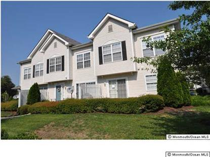 3303 KAPALUA CT  Freehold, NJ MLS# 21419257