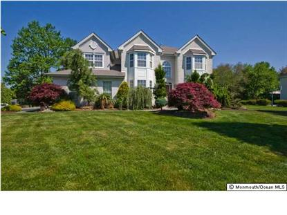 35 LANCASTER WAY  Jackson, NJ MLS# 21419441