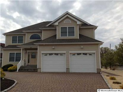 605 JENNIFER LN  Forked River, NJ MLS# 21419520