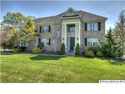 24 STONEHENGE CT  Jackson, NJ MLS# 21419579
