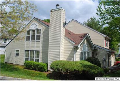 2 CURTIS CT  Manalapan, NJ MLS# 21419621