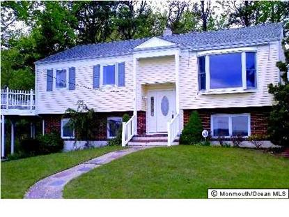 500 RIVERSIDE DR  Neptune, NJ MLS# 21419794