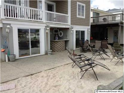 90 DOLPHIN RD  Tuckerton, NJ MLS# 21419984