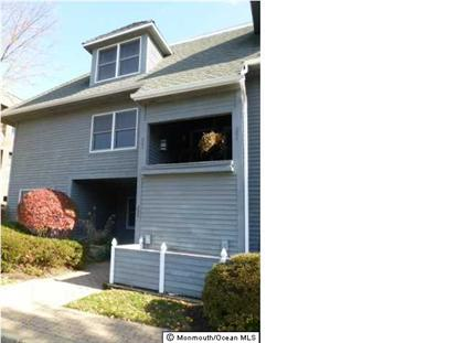85 WATER ST  Toms River, NJ MLS# 21420055