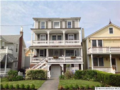 13 EMBURY AVE  Neptune, NJ MLS# 21420503