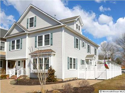 388 CEDAR AVE  Manasquan, NJ MLS# 21420858