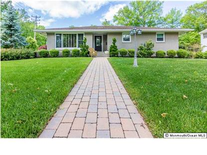 731 BENDERMERE AVE  Interlaken, NJ MLS# 21421065