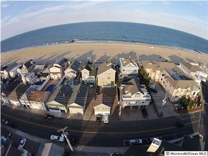 183 BEACHFRONT  Manasquan, NJ MLS# 21421155