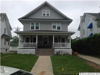 309 ELBERON AVE  Allenhurst, NJ MLS# 21421166