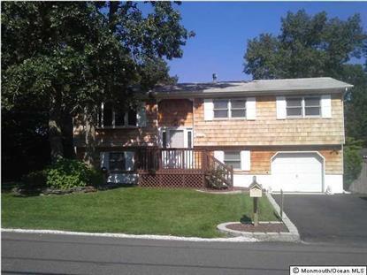 716 MIZZEN AVE  Beachwood, NJ MLS# 21421224