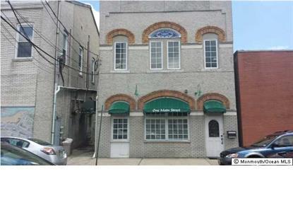 1 Main Street Keyport, NJ MLS# 21421437