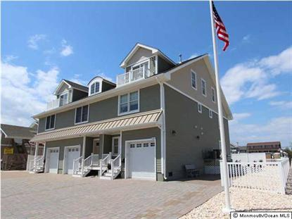 100 3RD AVE  Ortley Beach, NJ MLS# 21421517