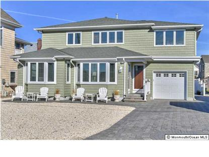 7 DOVER AVE  Lavallette, NJ MLS# 21421777