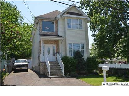 97 PACIFIC BLVD  Keyport, NJ MLS# 21421791