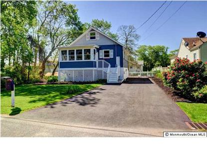 612 BIRCH ST  Bayville, NJ MLS# 21422251