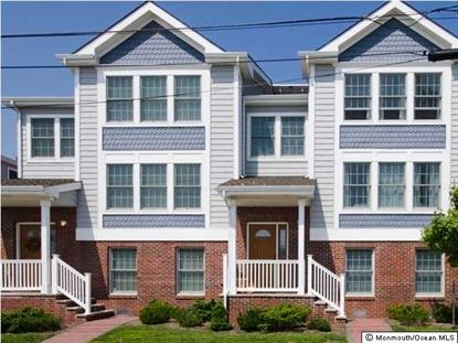 87 Chicago Avenue Point Pleasant Beach, NJ MLS# 21422292