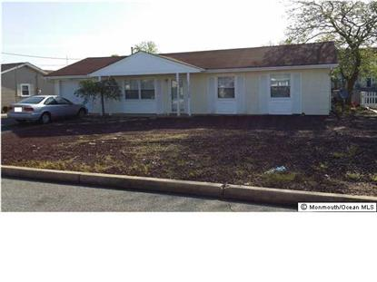 220 S NEWARK RD  Barnegat, NJ 08005 MLS# 21422397