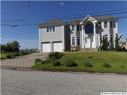 9 MERMAID RD  Toms River, NJ MLS# 21422399