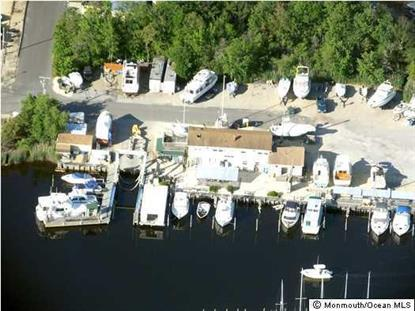 146 Marine Plz  Forked River, NJ MLS# 21422632