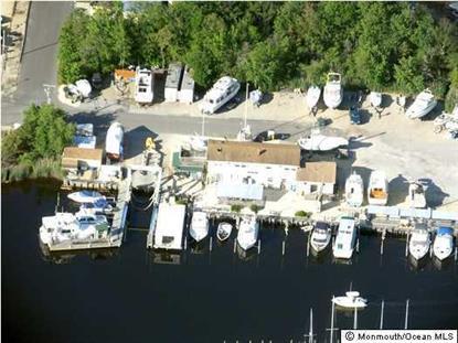 146 Marine Plz  Forked River, NJ MLS# 21422632