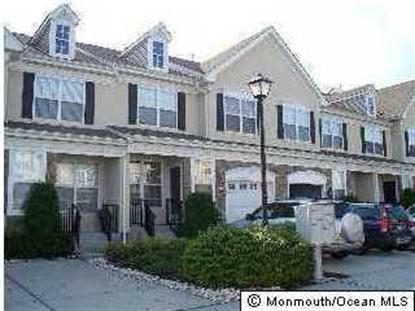 91 Brookfield Drive Jackson, NJ MLS# 21422651
