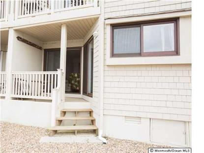 1919 BAY BLVD  Ortley Beach, NJ MLS# 21422824