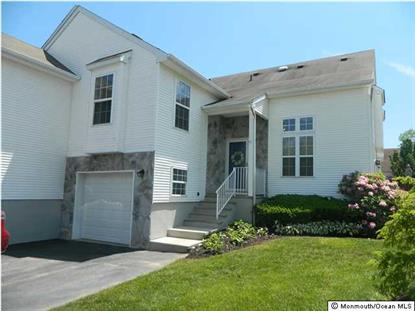 135 RACQUET RD  Wall, NJ MLS# 21422834
