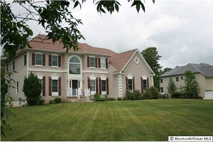 6 WILSON BLVD  Jackson, NJ MLS# 21422855