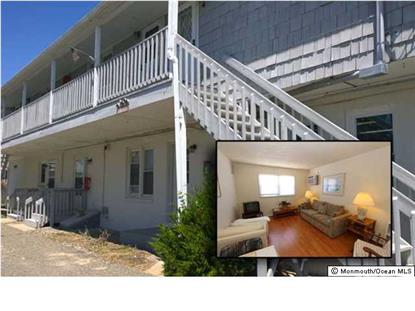 902 GRAND CENTRAL AVE  Lavallette, NJ MLS# 21422976