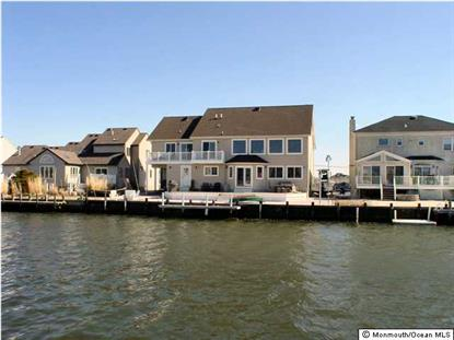 1116 Capstan Drive Forked River, NJ MLS# 21423097
