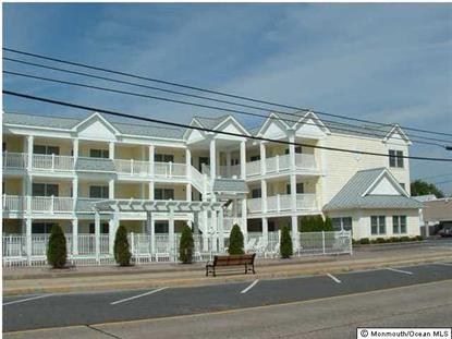 2400 GRAND CENTRAL AVE  Lavallette, NJ MLS# 21423764