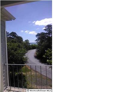 420 Waters Edge Drive Toms River, NJ MLS# 21424387