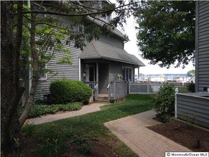 85 E WATER ST  Toms River, NJ MLS# 21424430
