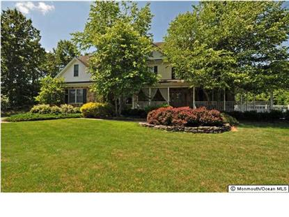 30 WOODS EDGE DR  Jackson, NJ MLS# 21424712