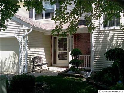 502 Aberdeen Lane Toms River, NJ MLS# 21424964
