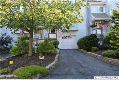 45 VIOLET CT  Toms River, NJ MLS# 21424967