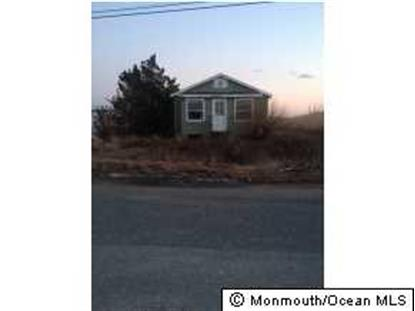 928 MAIN ST  Bayville, NJ MLS# 21425177