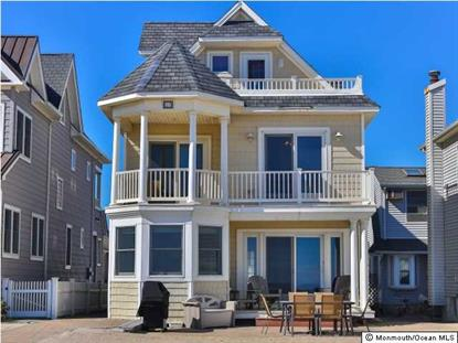 111 BEACH FRONT  Manasquan, NJ MLS# 21425228