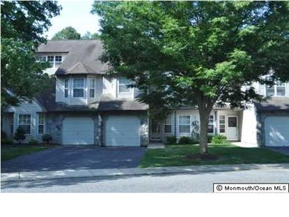 4205 NORMA PL  Toms River, NJ MLS# 21425603